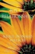 Joy of Relationships