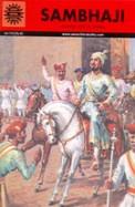Sambhaji (770)