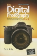 The Digital Photography Book (2nd Edition)