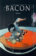 Bacon (Taschen Basic Art Series)