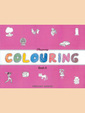 Playway Colouring B