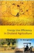 Energy Use Efficiency in Dryland Agriculture